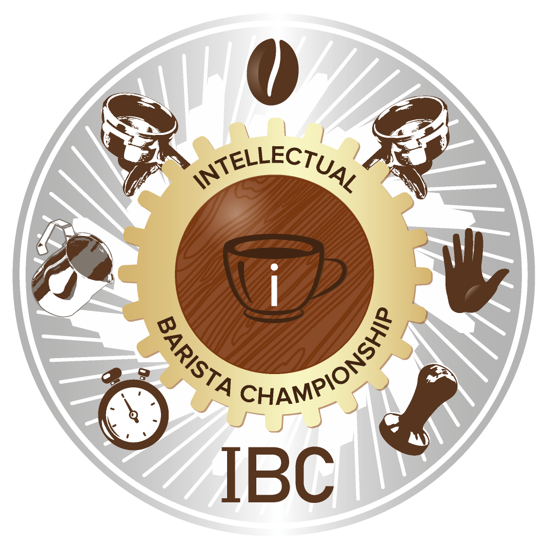 IBC Intellectual Barista Championship